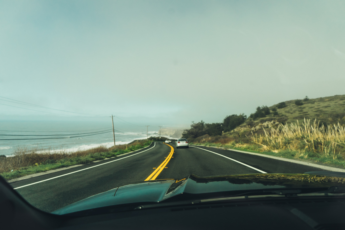 Ojala_California-67