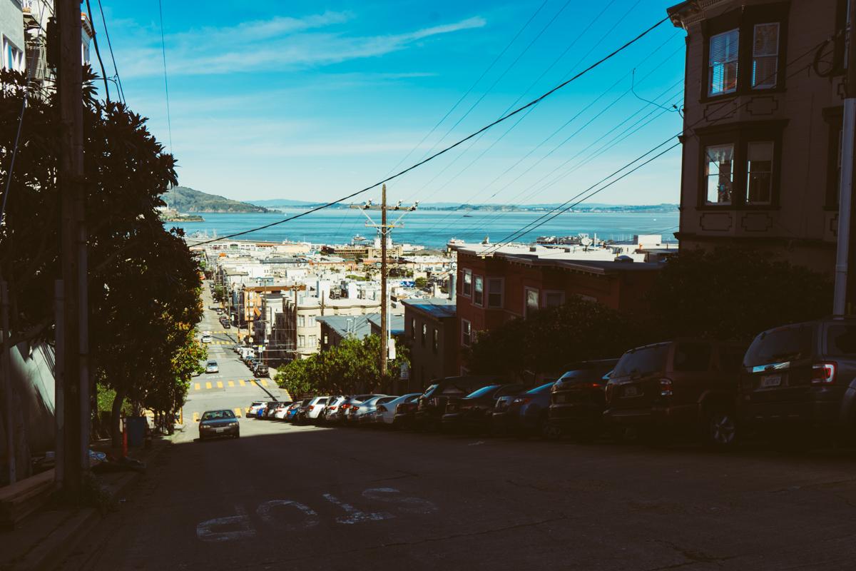 Ojala_California-81