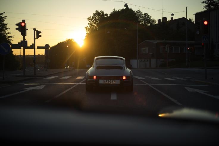 911SC-01848