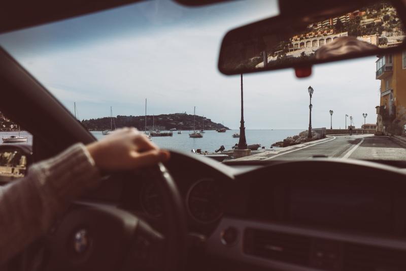 Blog_Nizza-1