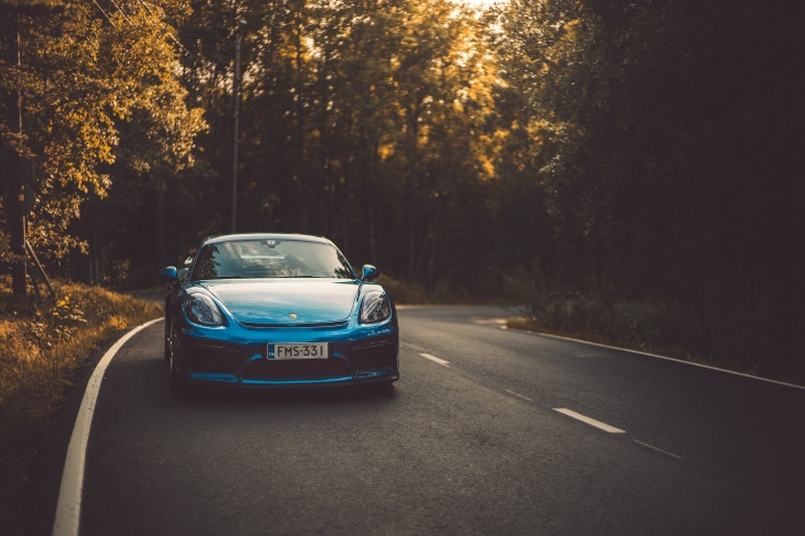 GT4_Porsche---6