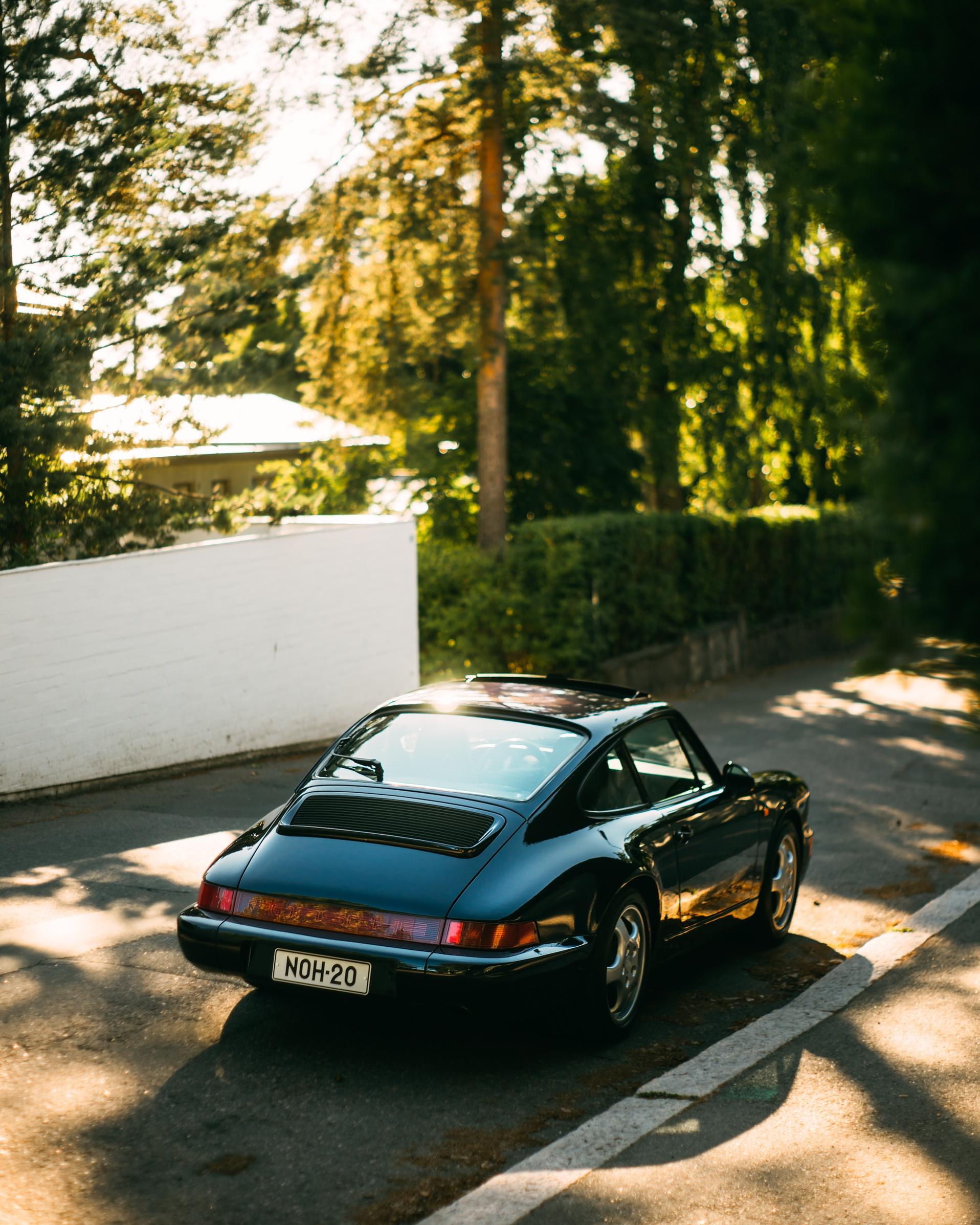 Porsche-Instagram-1
