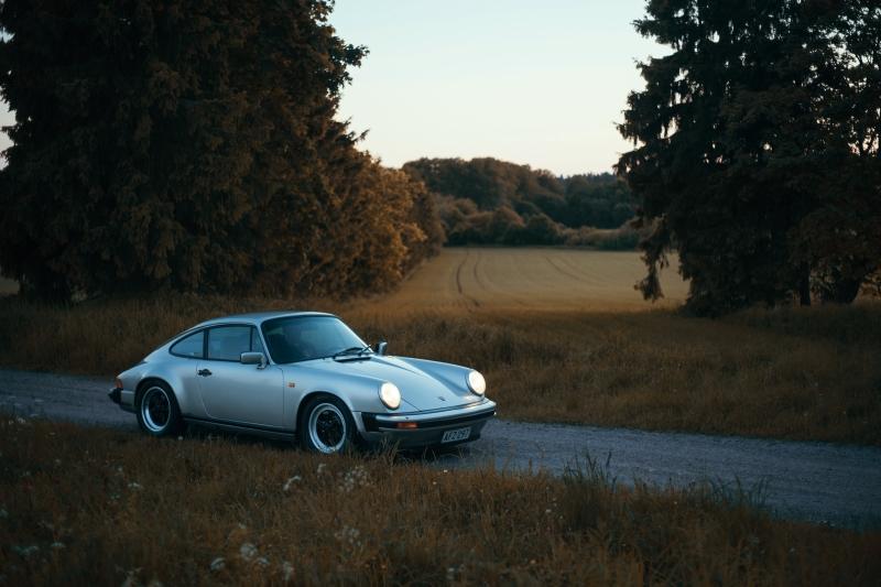 Porsche_Classic_Fall