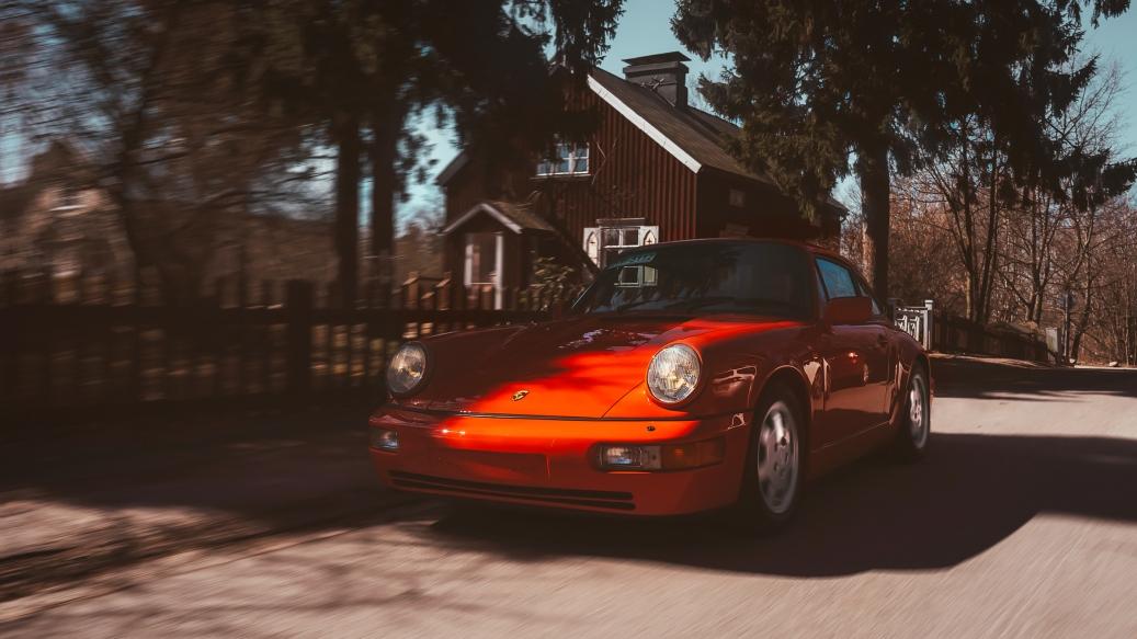 Porsche_weekend-3
