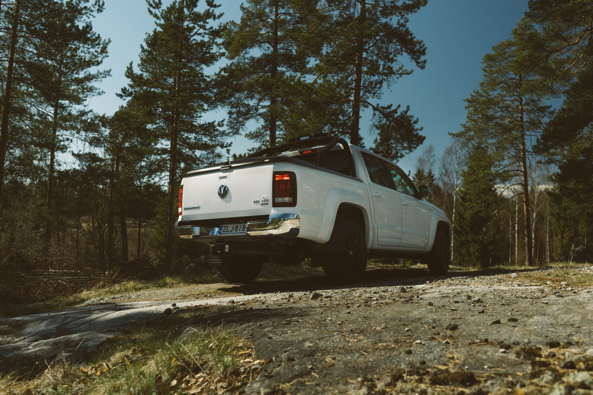 VV-Auto-08236