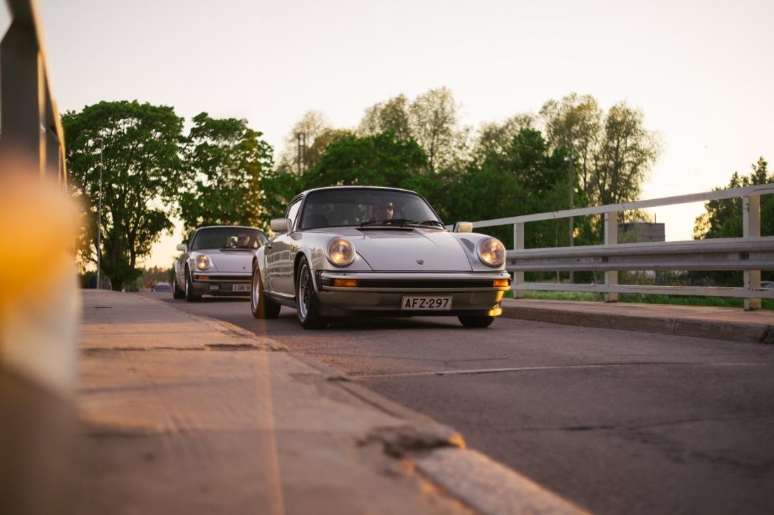 911SC-
