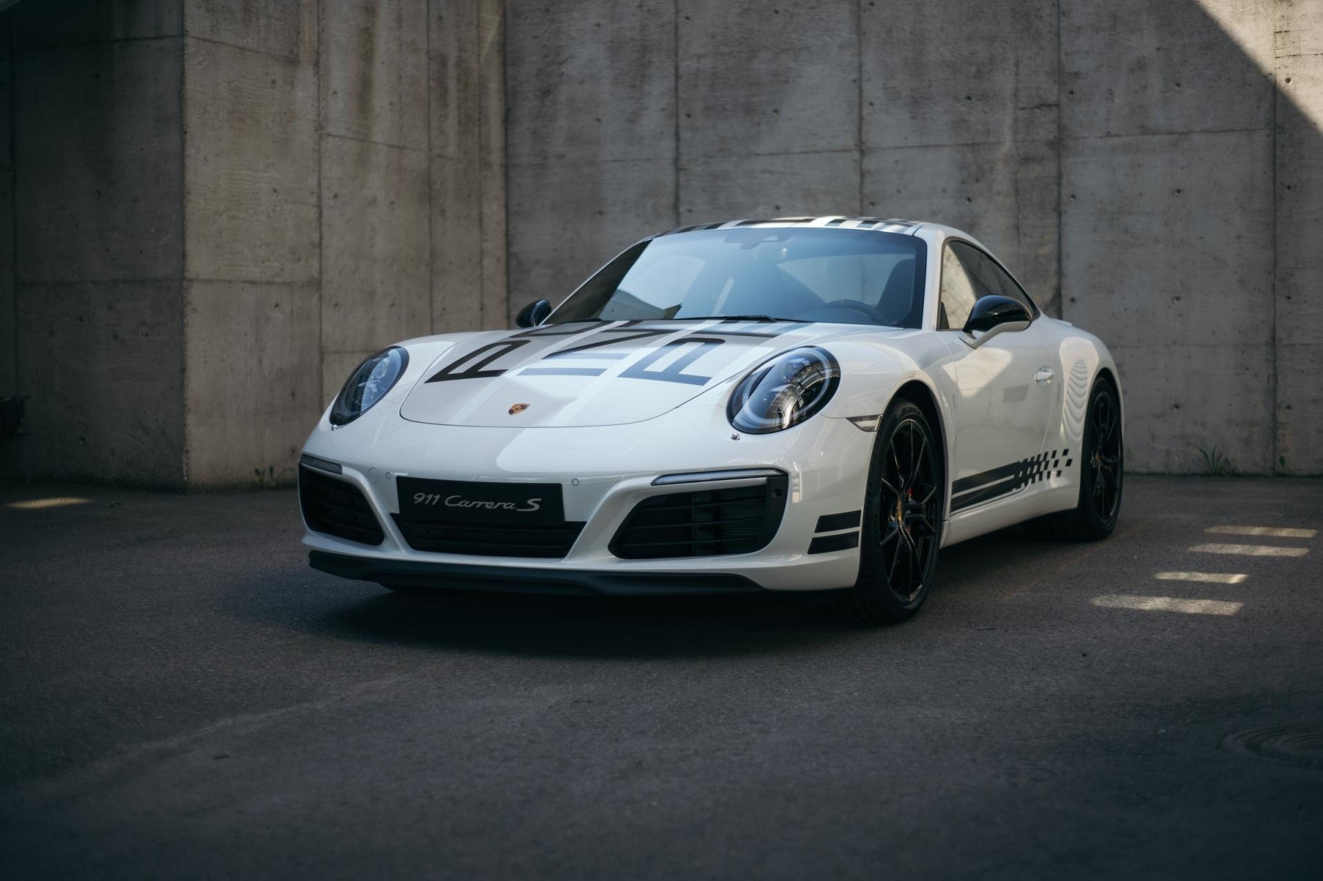 Porsche_Endurance_1