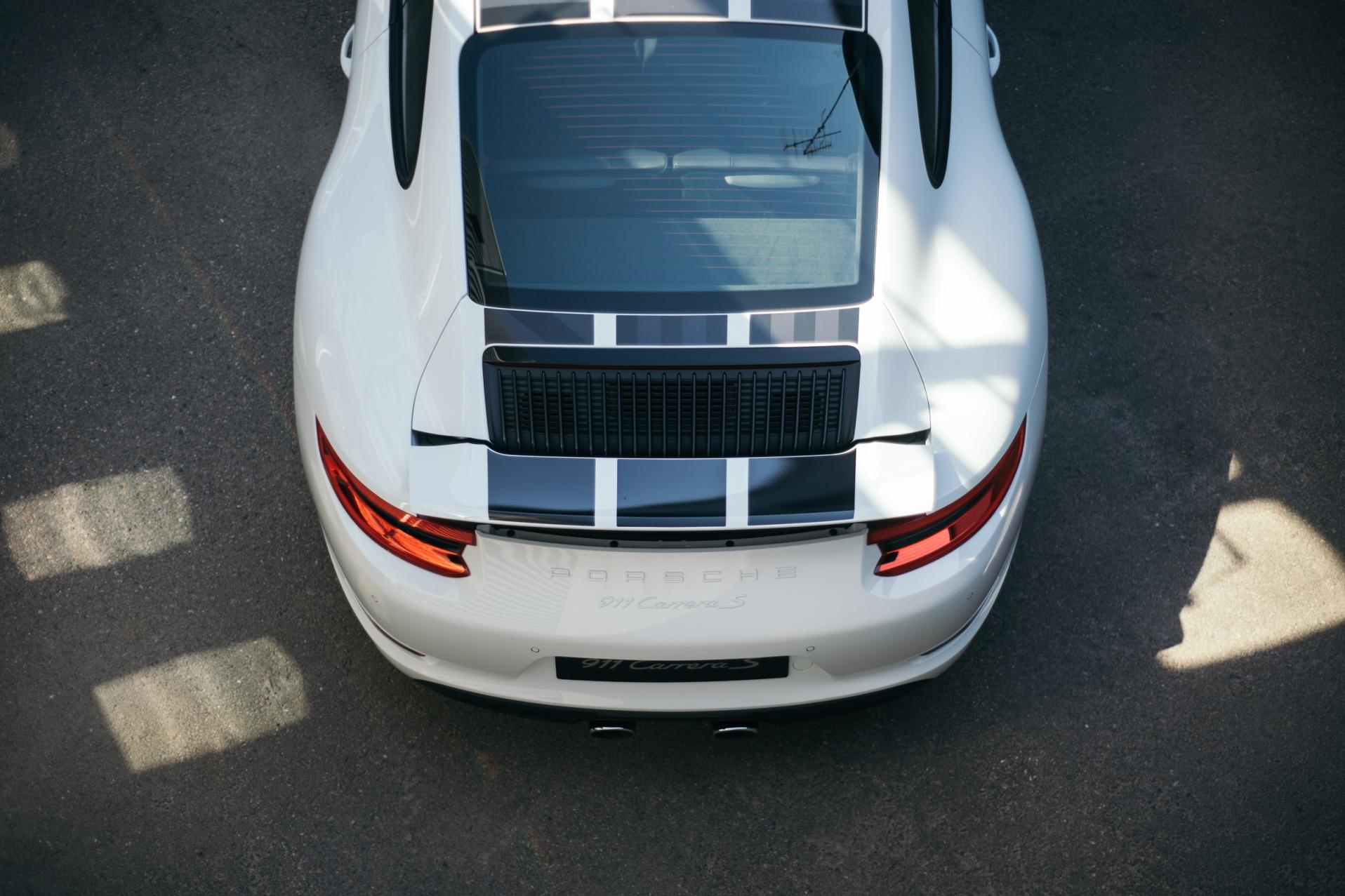 Porsche_Endurance_4