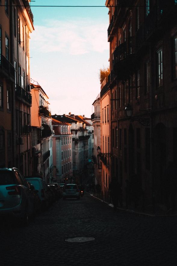 Lisbon-1580265