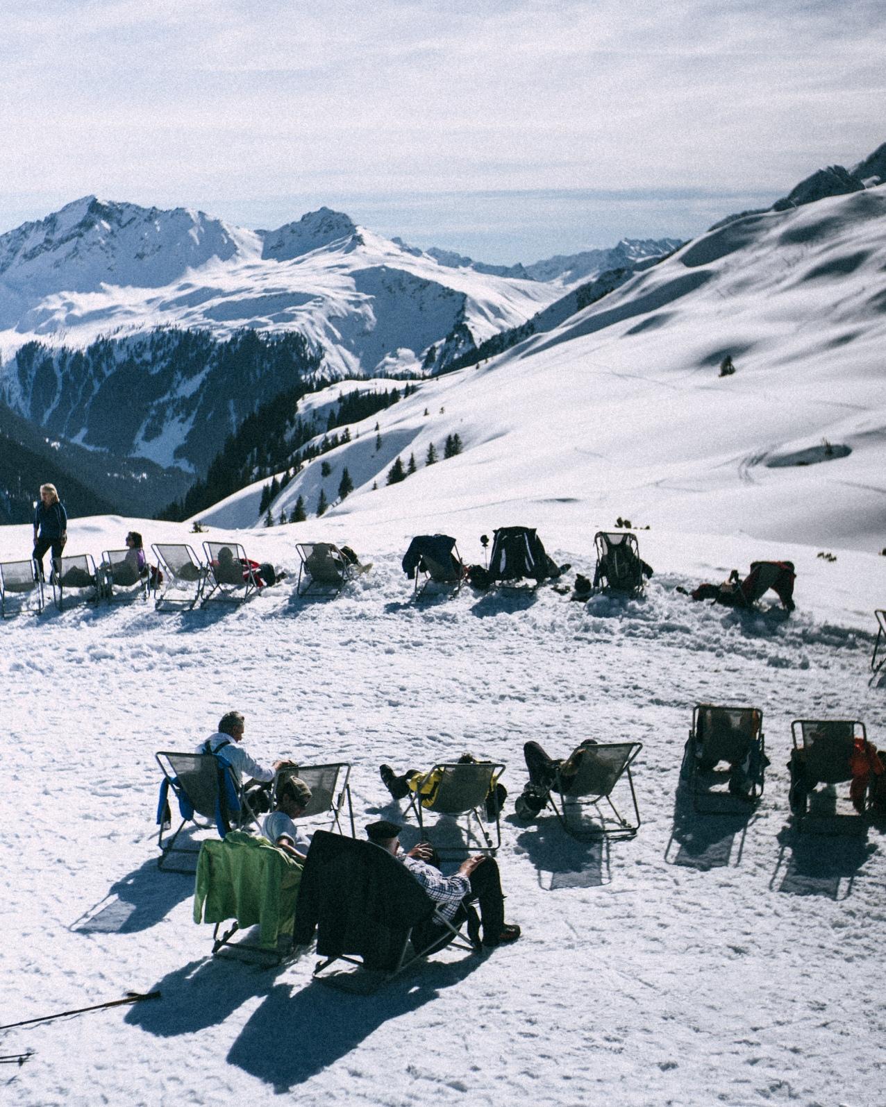 Alpen_JO-06234