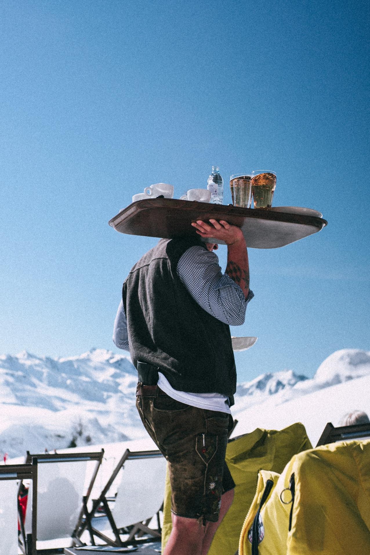 Alpen_JO-06276